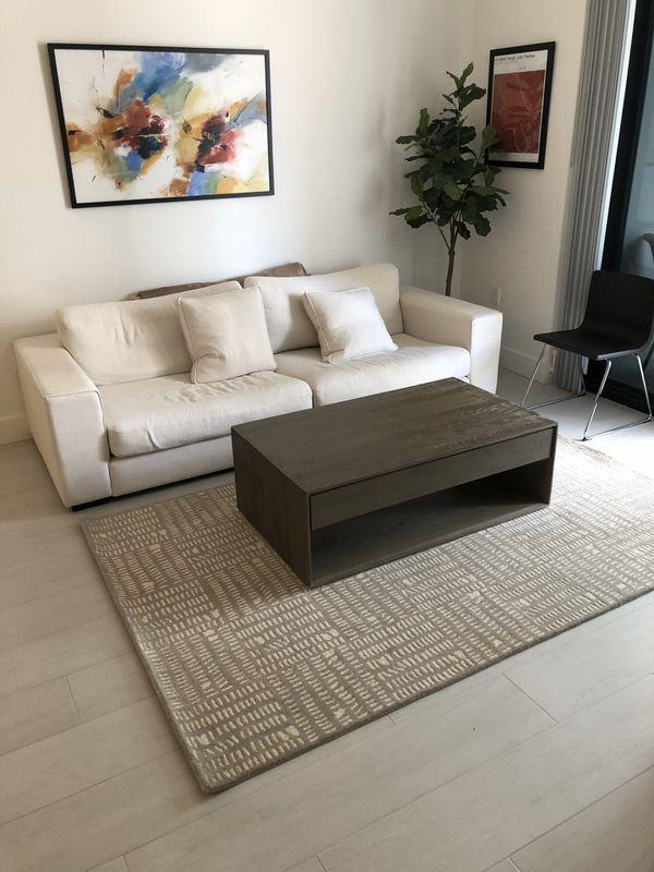 Article Sitka Sofa For Sale In Miami Fl Offerup