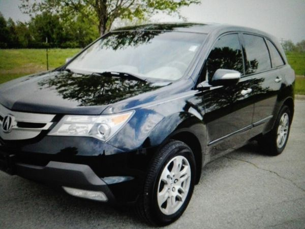 w acura haverhill tech motors details welcome at for mdx awd res ma inventory sh sale in llc