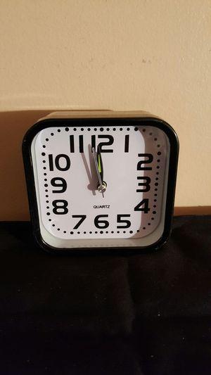 Desk Clock for Sale in Palmyra, VA