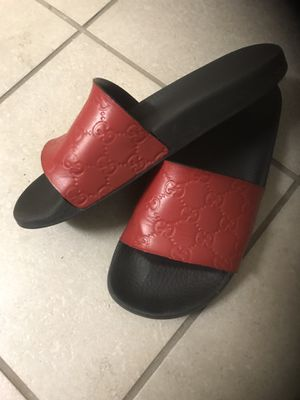 7f8e07d7f New and Used Gucci women for Sale in Frisco