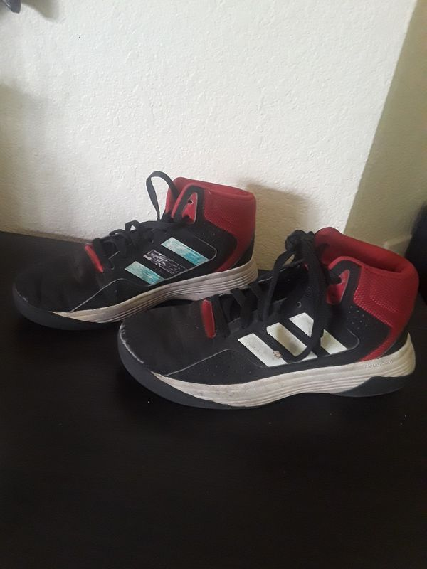 ae375ac43 ... s adidas shoes size 5 3 for in las vegas nv offerup ...