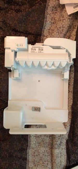 New parts for Appliances for Sale in Rockville, MD