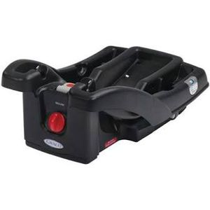 2 Graco® SnugRide® 30 & 35 Click Connect Car Seat Base for Sale in El Cajon, CA
