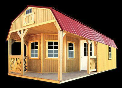 Sheds Barn Garage Storage For Sale In Oxford Ma Offerup
