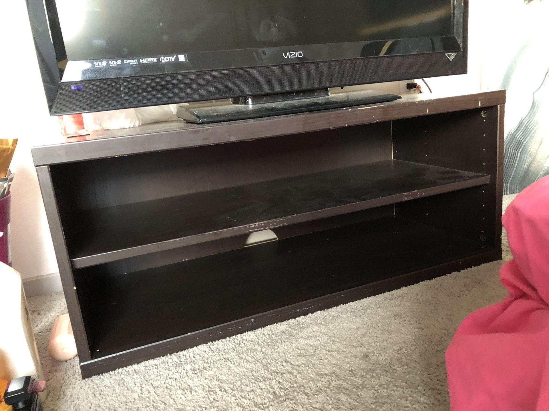 Tv Stand or Book Shelf