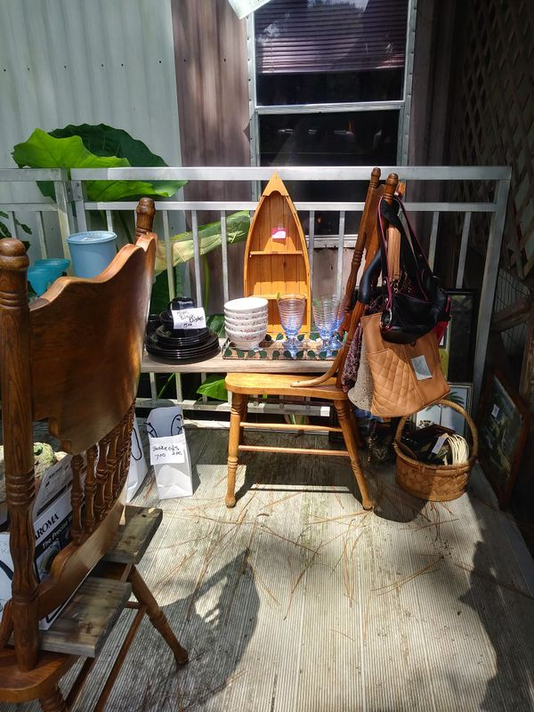 half price yard sale now for sale in jacksonville fl offerup