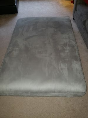 Futon Mattress Full Size For In Vancouver Wa