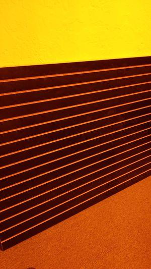 4x8 foot black slate wall for Sale in Saint Charles, MO