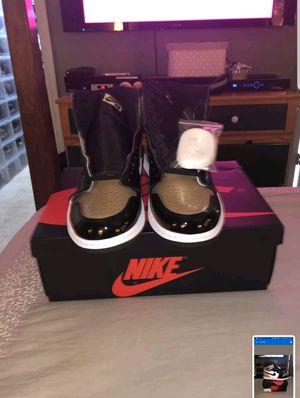 New Jordan's 1s size 11.5 for Sale in Washington, DC