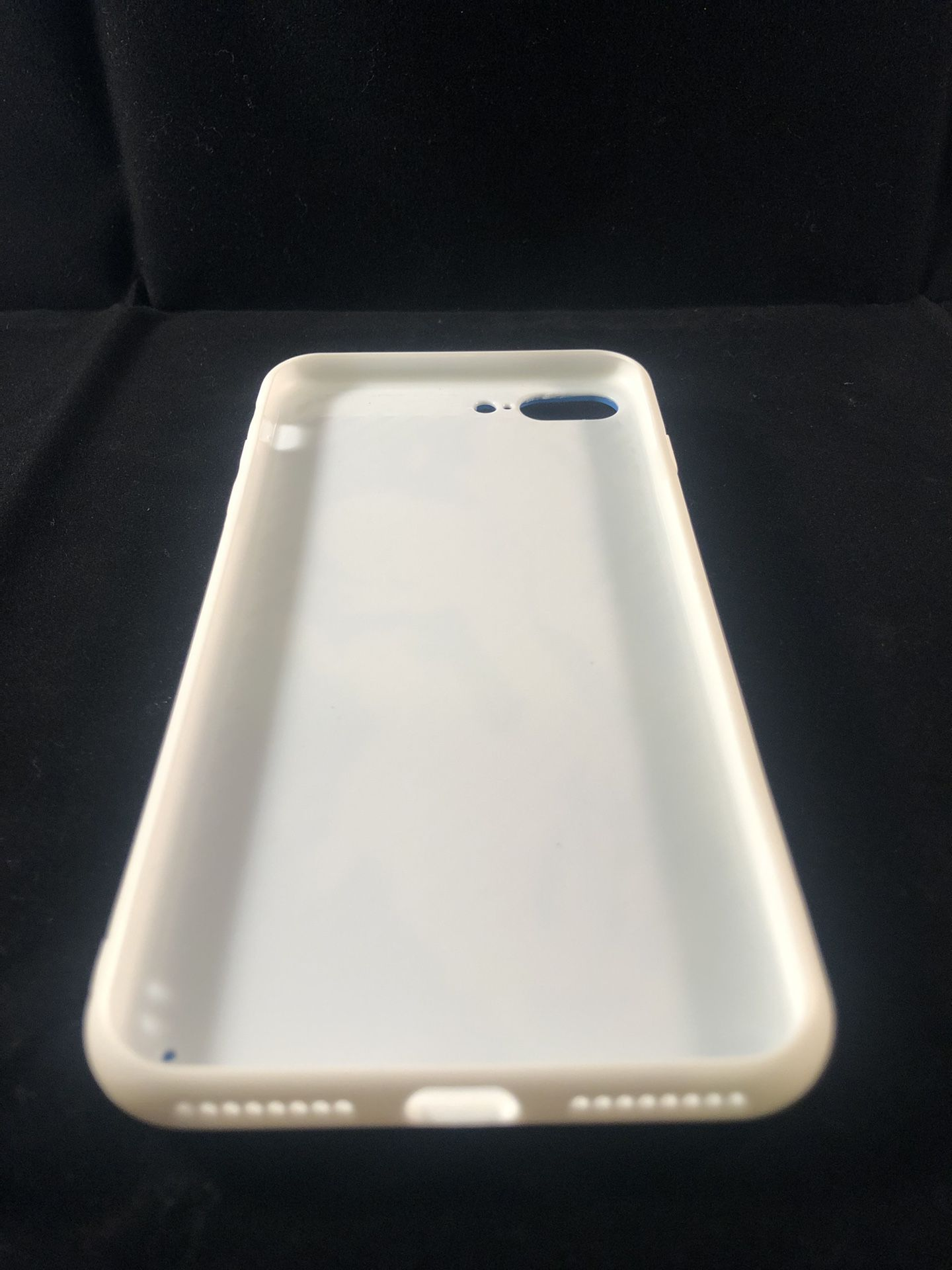 Jordan 3D 11 Retro Shoe iPhone 7/8 Plus Protective Case