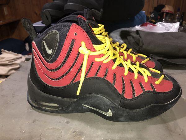 the latest 42862 f7e0e Nike Bakin. East Providence, RI