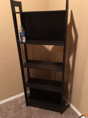 new and used furniture for sale in oklahoma city ok offerup