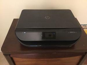 Hp envy 4520 printer for Sale in Centreville, VA