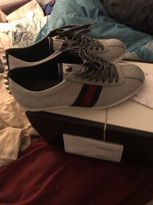 79ab68c8244 New and Used Gucci for Sale in Oakland