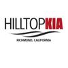 Hilltop Ford | Kia