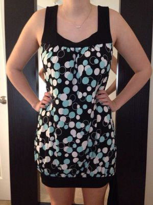 Polkadot dress for Sale in Richmond, VA
