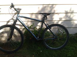 Trayl mountain bike for Sale in Kent, WA