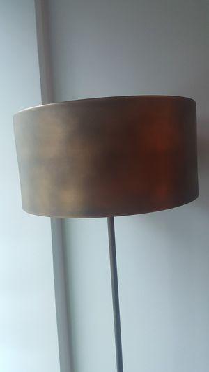 Metal Floor Lamp for Sale in Atlanta, GA