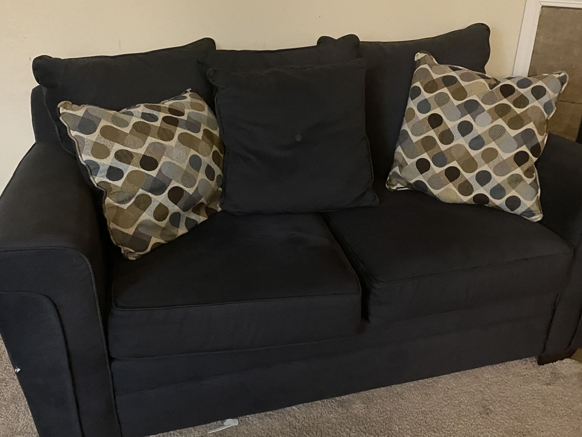 Great Starter Couches For Sale