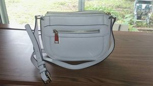 Micheal kors purse new never used clean inside and out zero issues for Sale in Cleveland, OH