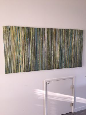 Z Gallery Painting for Sale in Scottsdale, AZ