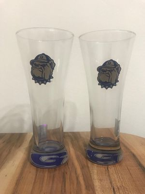 HOYAS beer glasses for Sale in Kensington, MD