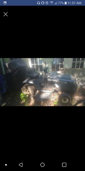 Lawn Mowers For Sale In Connecticut Offerup