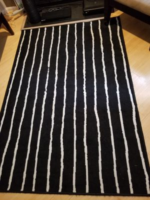 Rug for Sale in Gaithersburg, MD