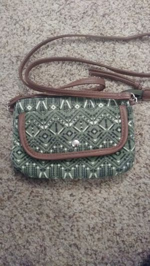 Small Purse for Sale in West Valley City, UT