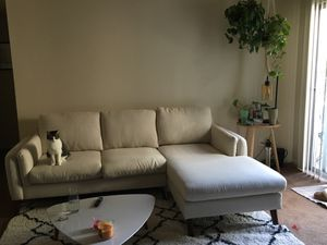 Excellent New And Used Sectional Couch For Sale In Chico Ca Offerup Machost Co Dining Chair Design Ideas Machostcouk