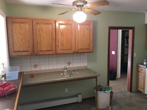 new and used kitchen cabinets for sale in bristol ct offerup