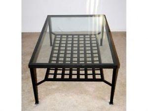 IKEA Coffee Table for Sale in Fairfax, VA
