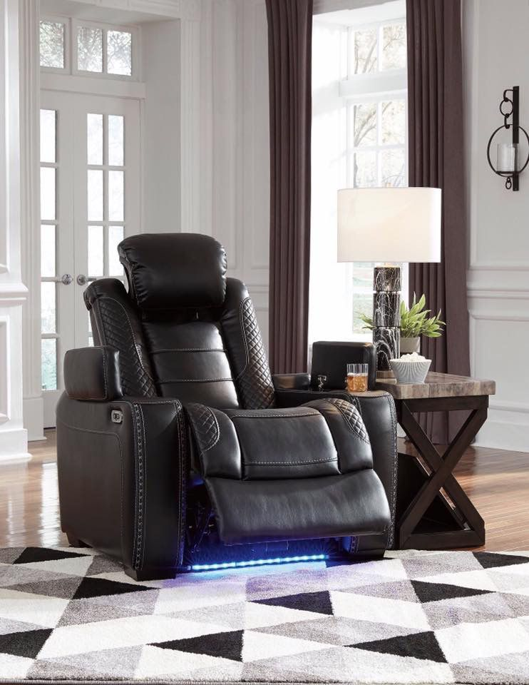 Getting ready for the Super Bowl come visit us and will give you the best prices in town on your living room set. *WE LOVE TO SAVE YOU MONEY* ONE A