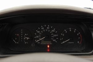 1999 Toyota Camry for Sale in Frederick, MD