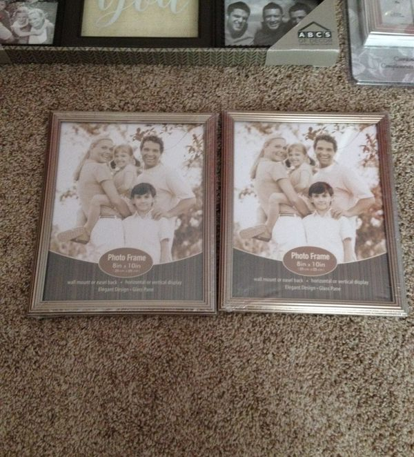 Picture Frames Never Opened For Sale In Las Vegas Nv Offerup