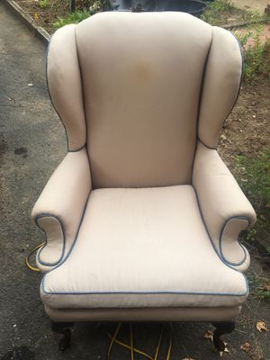 2 chairs for Sale in Alexandria, VA