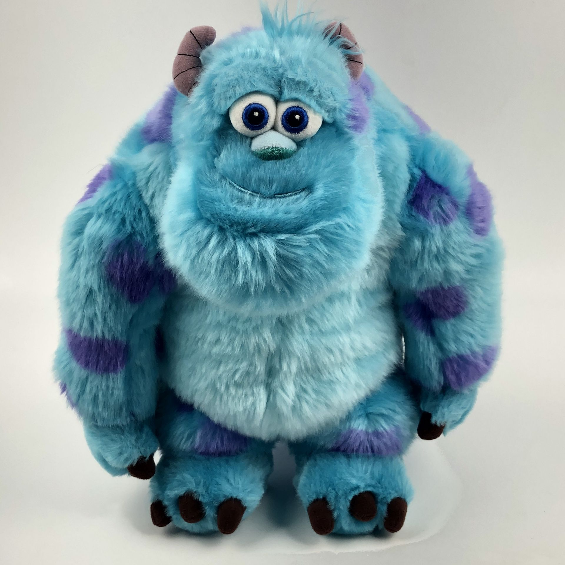 Sulley Disney Pixar Monsters Inc.