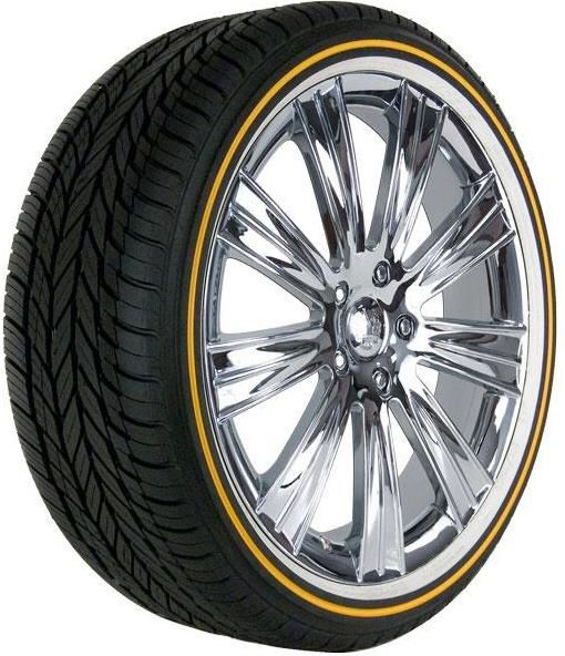 2255017 Vogue Custom (tires Only )$990 For Sale In Suisun
