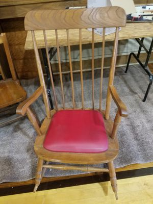 New And Used Chairs For Sale In Rockford Il Offerup