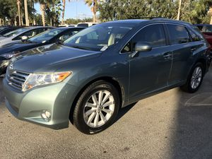 2009 Toyota Venza $199.00 a month for Sale in Orlando, FL