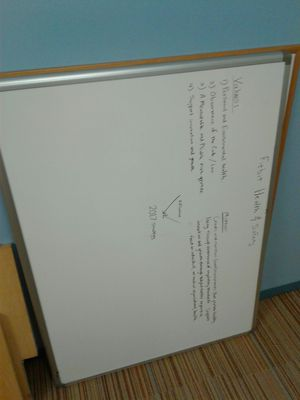 Writing boards for Sale in San Francisco, CA