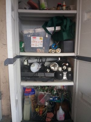 Reptile/ pet supplies for Sale in Holiday, FL