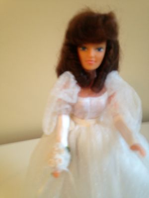 Antique Barbie dolls for Sale in Dickerson, MD