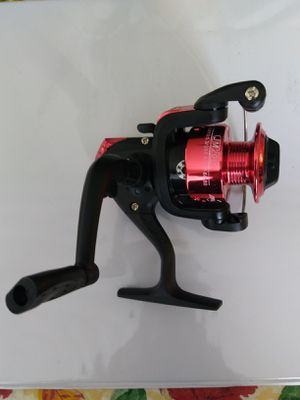 Brand New Fishing Reel for Sale in Clovis, CA