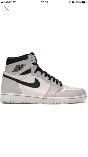 9e521372e62 New and Used Jordan 1 for Sale in East Los Angeles, CA - OfferUp