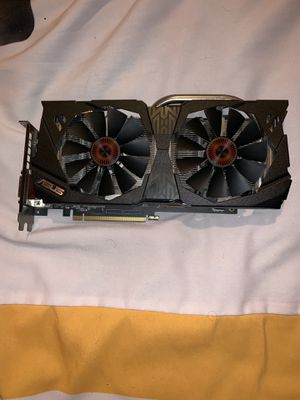 GTX 970 for Sale in Silver Spring, MD