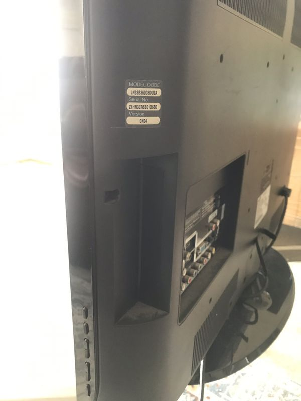 New and Used TVs for Sale in Redwood City, CA - OfferUp