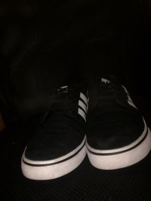 Adidas shoes for Sale in Centreville, VA