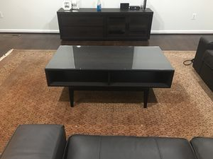 Brand new coffee table for Sale in Fairfax, VA
