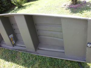 10 ft Jon boat for Sale in Orlando, FL
